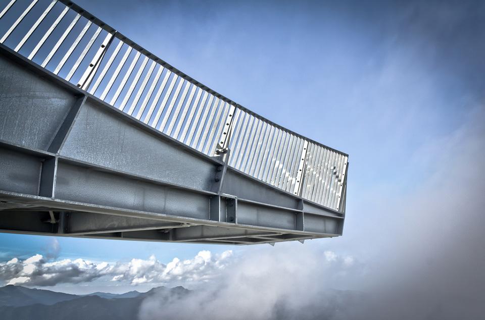 Highest Observation Decks – Apspix Viewing Platform 3 by Frank Friedrichs from Flickr