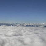 Highest Observation Decks - Dachstein Sky Walk 3