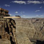 Highest Observation Decks - Grand Canyon Skywalk 1 by Chris Murphy on Flickr