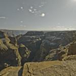 Highest Observation Decks - Grand Canyon Skywalk 2 by Chris Murphy on Flickr