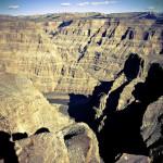 Highest Observation Decks - Grand Canyon Skywalk 3 by Chris Murphy on Flickr