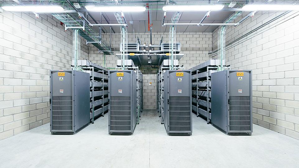 Internet Machine by Timo Arnall 1 (5)
