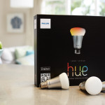 Philips Hue Home Lighting 2