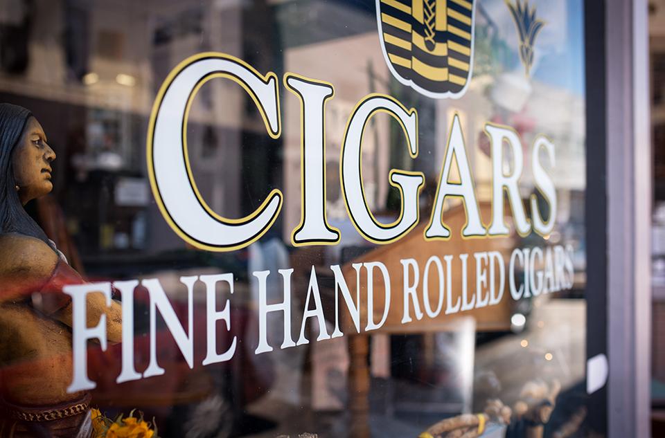 Ybor-City-Cigar-Capitol—Cigar-Shop1