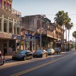 Ybor-City-Cigar-Capitol---Street-Scene-4