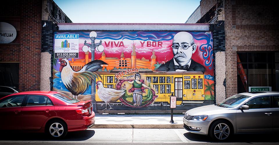 Ybor-City-Cigar-Capitol---Viva-Ybor