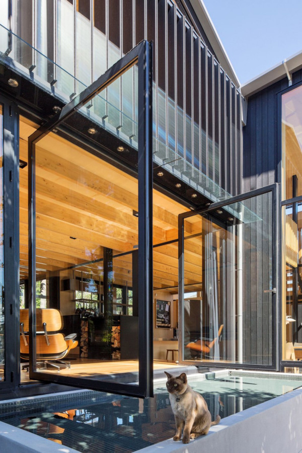 boatsheds-by-strachan-group-architects-and-rachael-rush-5