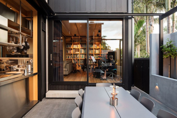 boatsheds-by-strachan-group-architects-and-rachael-rush-6