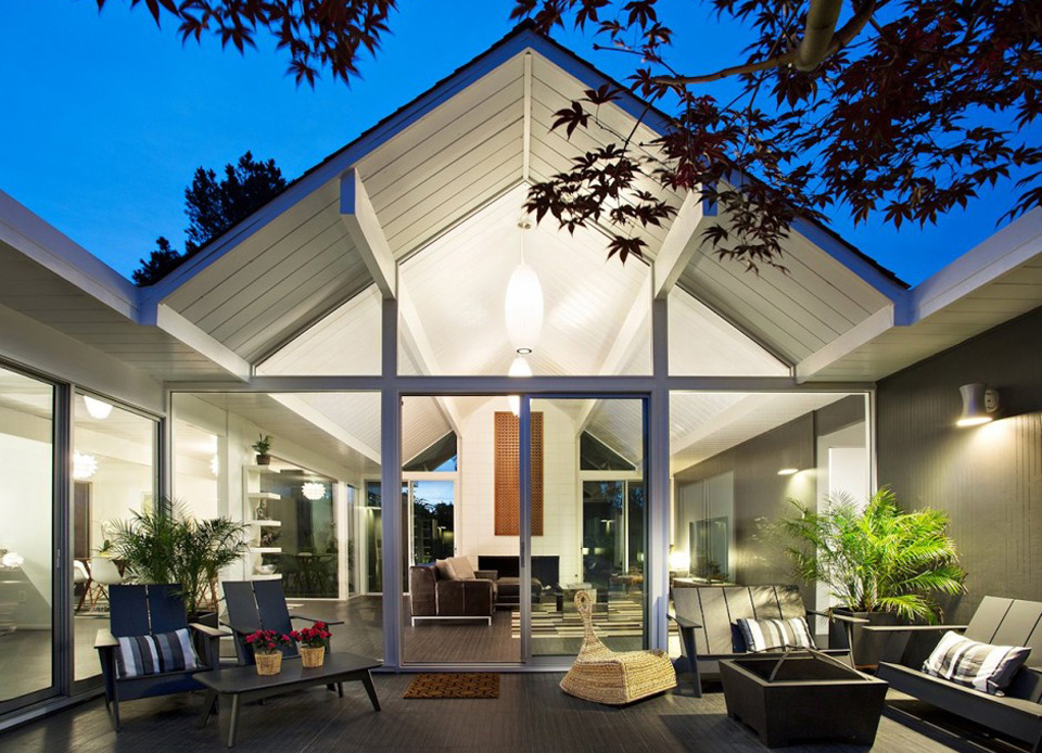 double-gable-eichler-remodel-Klopf-architecture-1
