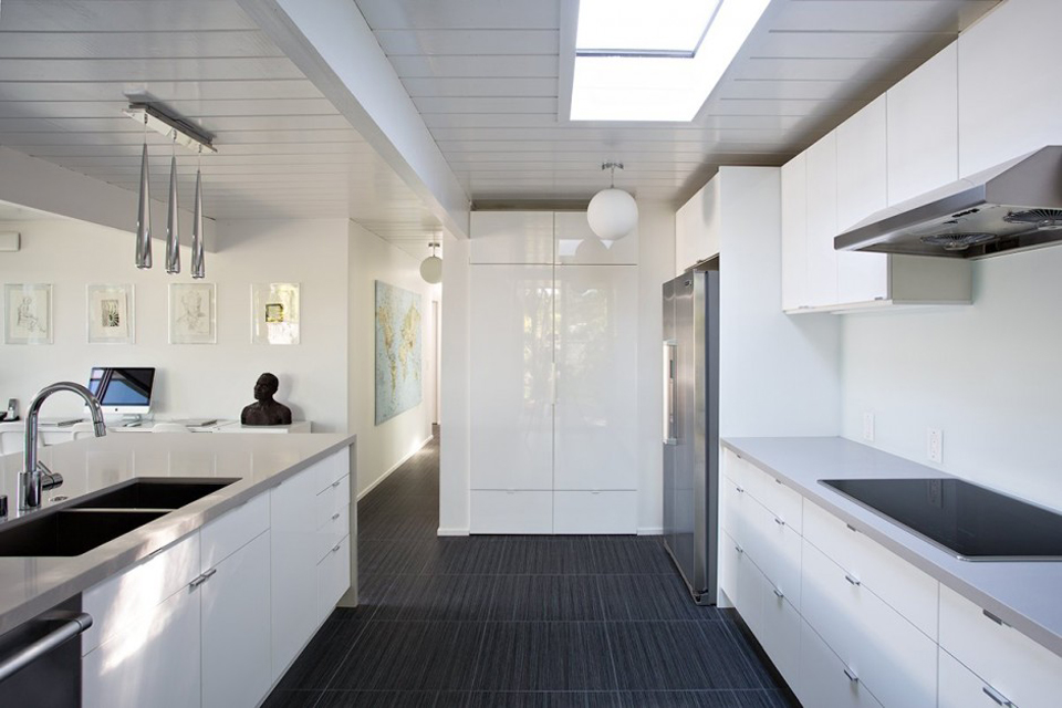 double-gable-eichler-remodel-Klopf-architecture-11
