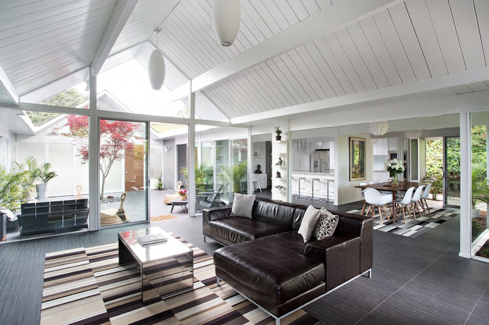 double-gable-eichler-remodel-Klopf-architecture-5