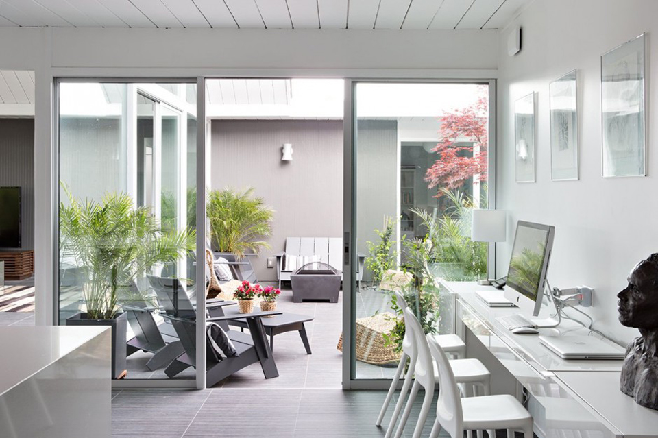 double-gable-eichler-remodel-Klopf-architecture-6