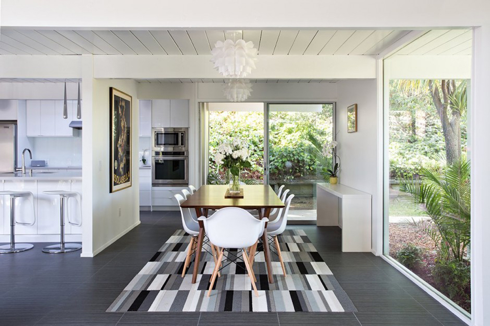 double-gable-eichler-remodel-Klopf-architecture-7