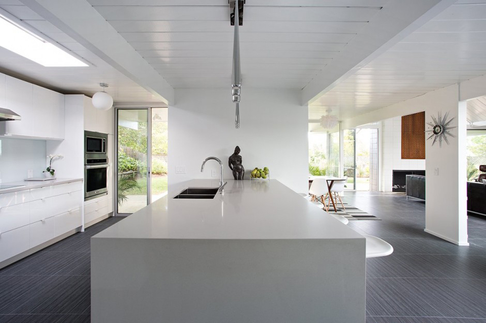 double-gable-eichler-remodel-Klopf-architecture-8