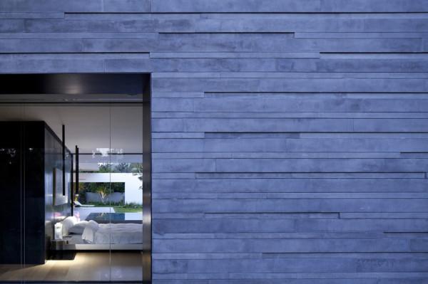 float-house-by-pitsou-kedem-architects-amit-geron-3