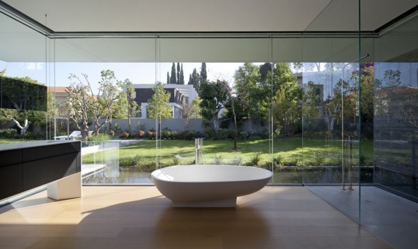 float-house-by-pitsou-kedem-architects-amit-geron-4