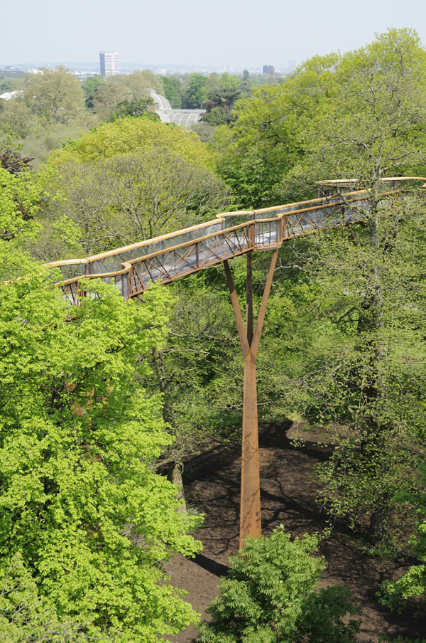 kew-tree-top-walkway-rhizotron-marks-barfield-architects-peter-durant-1