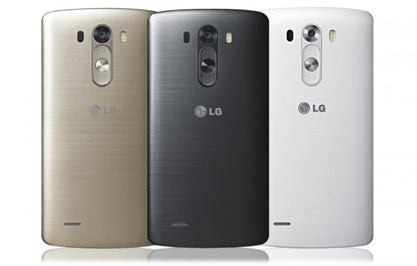 large05 1 600x383 LG G3 Smartphone is Simply Smart and Stunningly Powerful