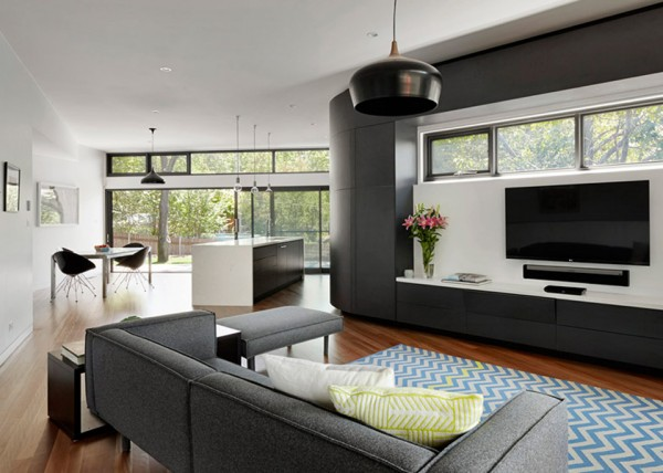 narrabundah-house-by-adam-dettrick-architects-4