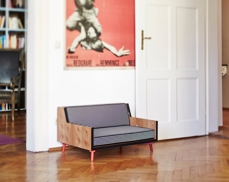 rosi-rufus-pet-furniture-for-urban-pets-1