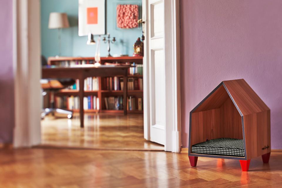 rosi-rufus-pet-furniture-for-urban-pets-2