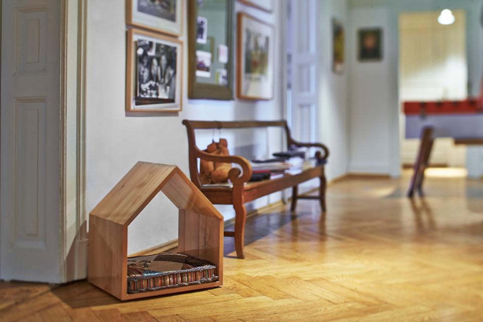 rosi-rufus-pet-furniture-for-urban-pets-3