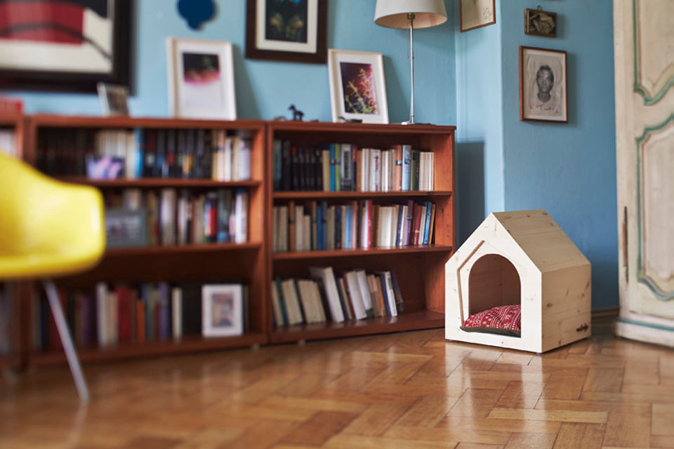 rosi-rufus-pet-furniture-for-urban-pets-4