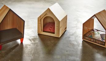 Luxury Pet Furniture By Rosi U0026 Rufus | Gallery