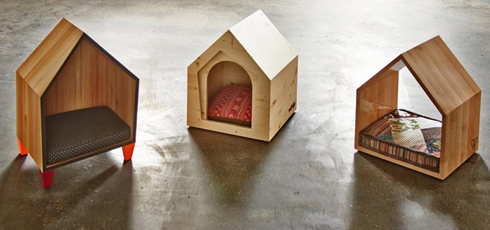 rosi-rufus-pet-furniture-for-urban-pets-7