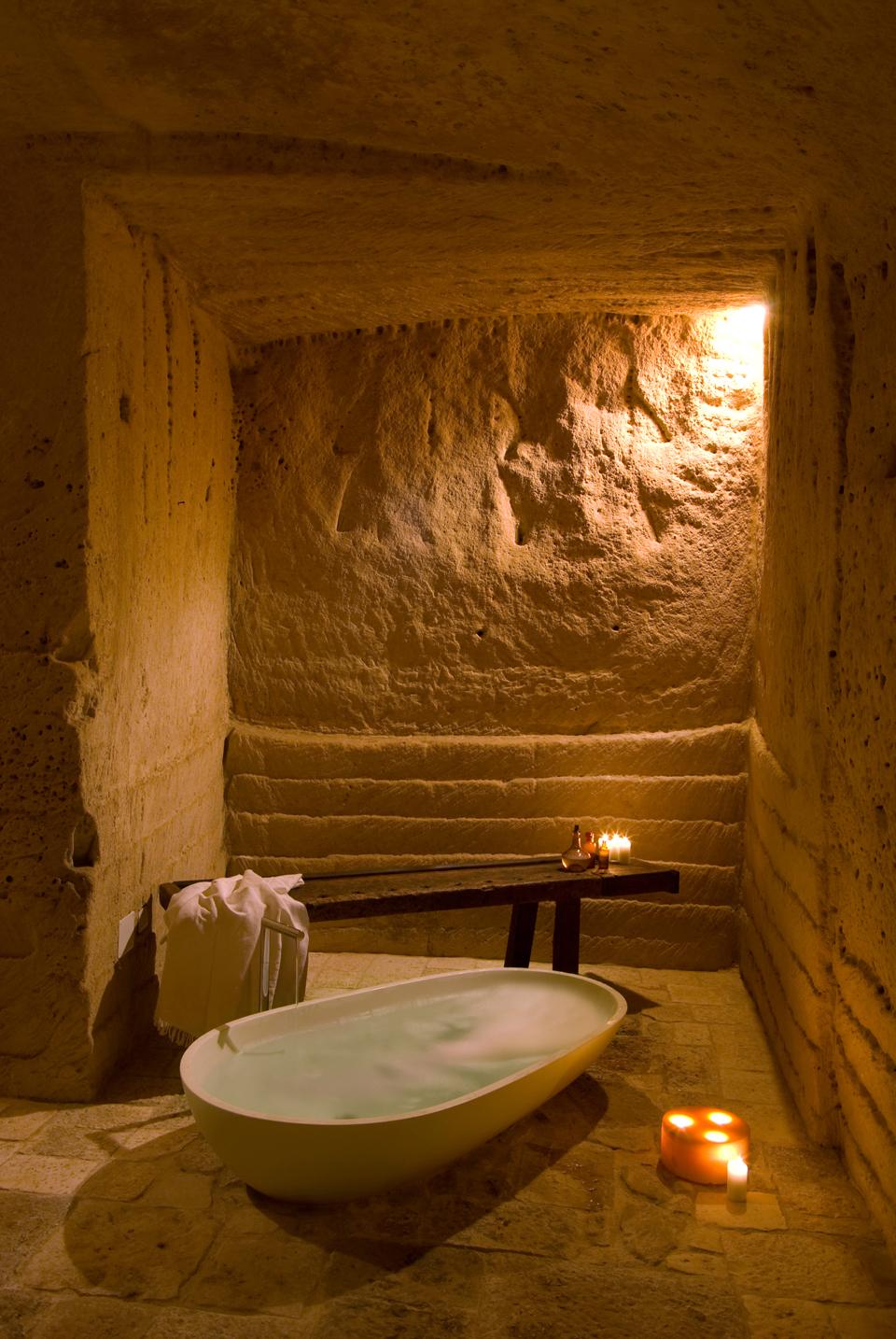 sextantio-della-civita-abandoned-cave-hotel-by-Daniele-Kihlgren-13