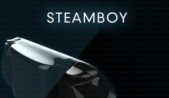 750195 345x200 Steamboy Takes Your Steam Library on the Road