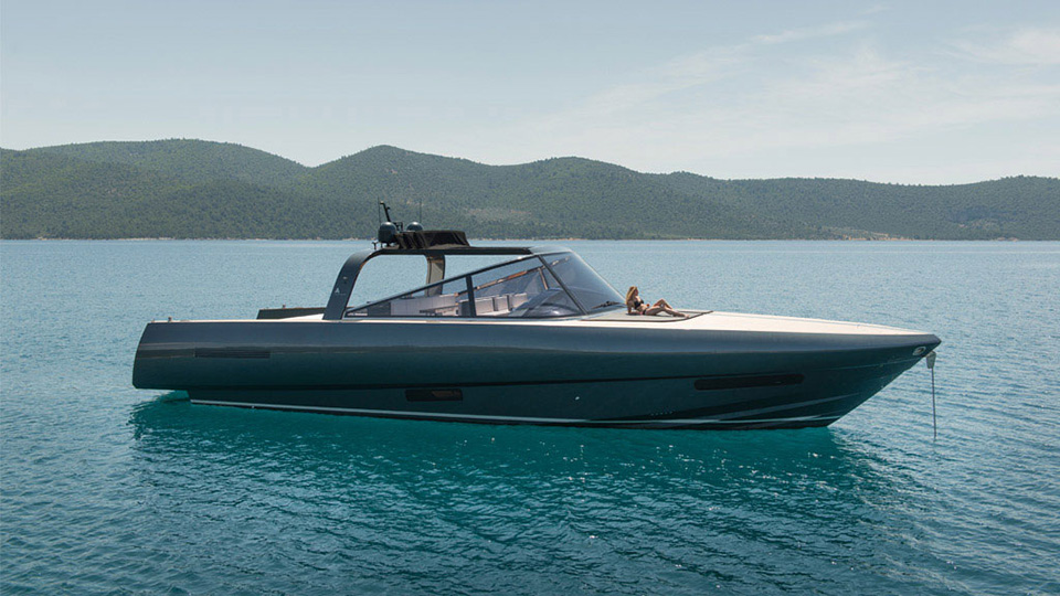 Alen 68 Yacht 3