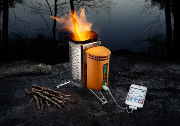 Fathers Day Gift Guide 2014 BioLite-CampStove-3