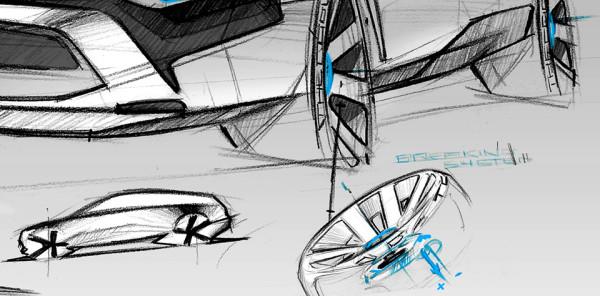 Car-of-the-Future---TC-Link---Regenerative-Braking