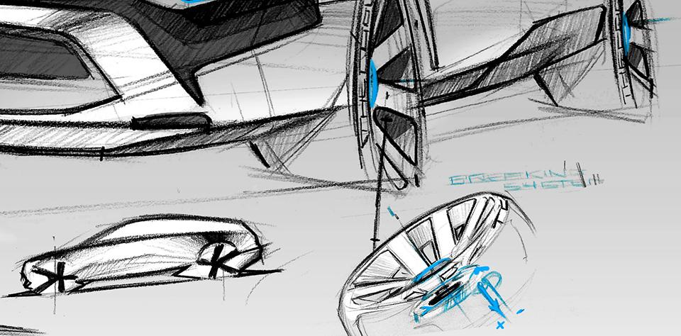 Car-of-the-Future—TC-Link—Regenerative-Braking
