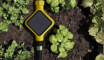 Edyn Smart Garden (2)