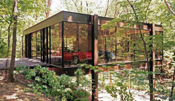 Ferris Bueller's Day Off House Sells for $1.06M