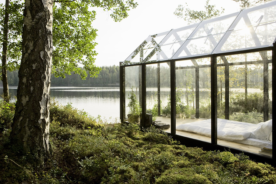 Glass-Garden-Shed-by-Ville-Hara-and-Linda-Bergroth-3