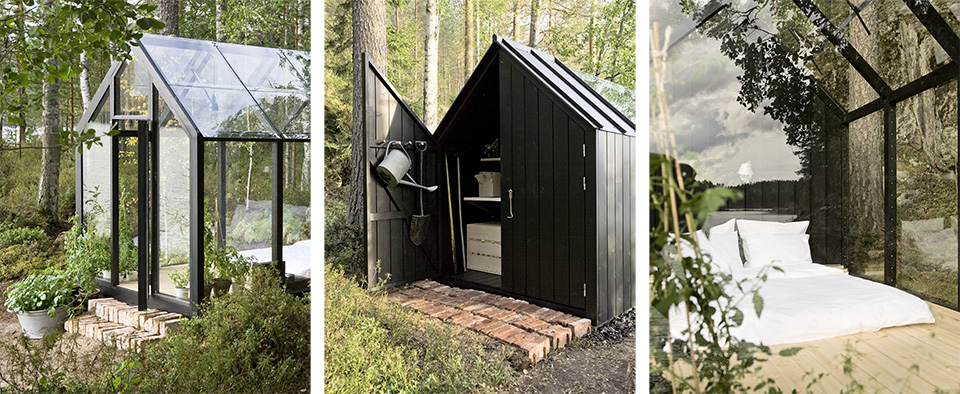 Glass-Garden-Shed-by-Ville-Hara-and-Linda-Bergroth-6