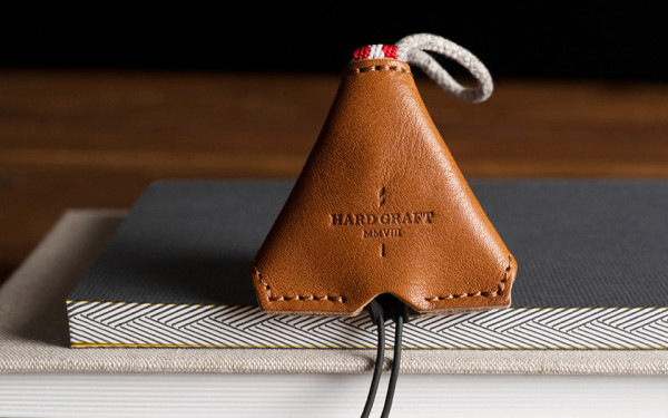 Hard Graft Beoplay for  Bang and Olufsen Point 2