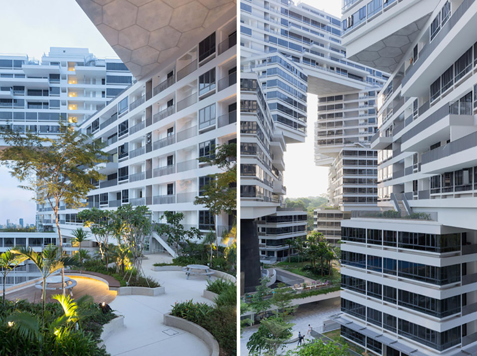 Interlace by OMA – Iwan Baan 3