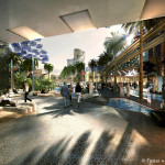 Futuristic Cities: Masdar City 2