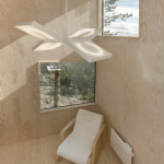 Contemporary Cabins - Mirror Cube at TreeHotel Sweden 5