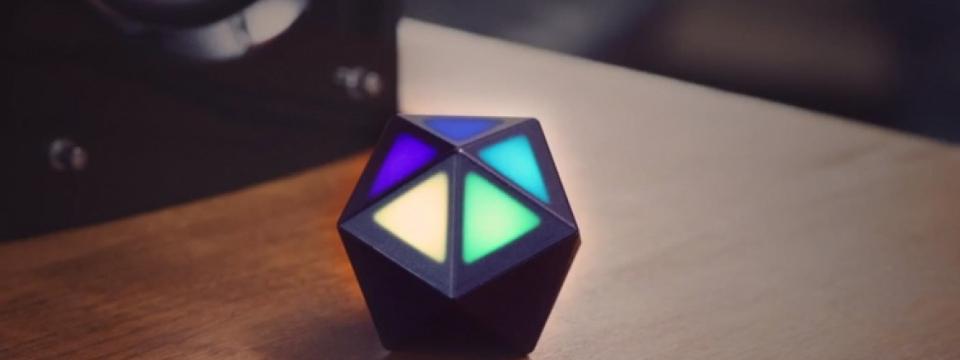 Moto Stream Product Screenshot