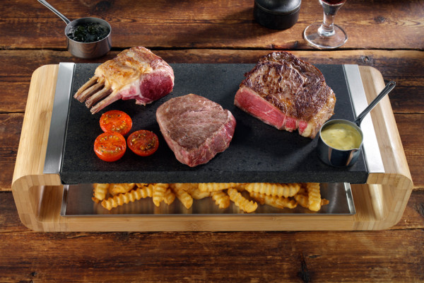 Fathers Day Gift Guide 2014 Steakstones-1