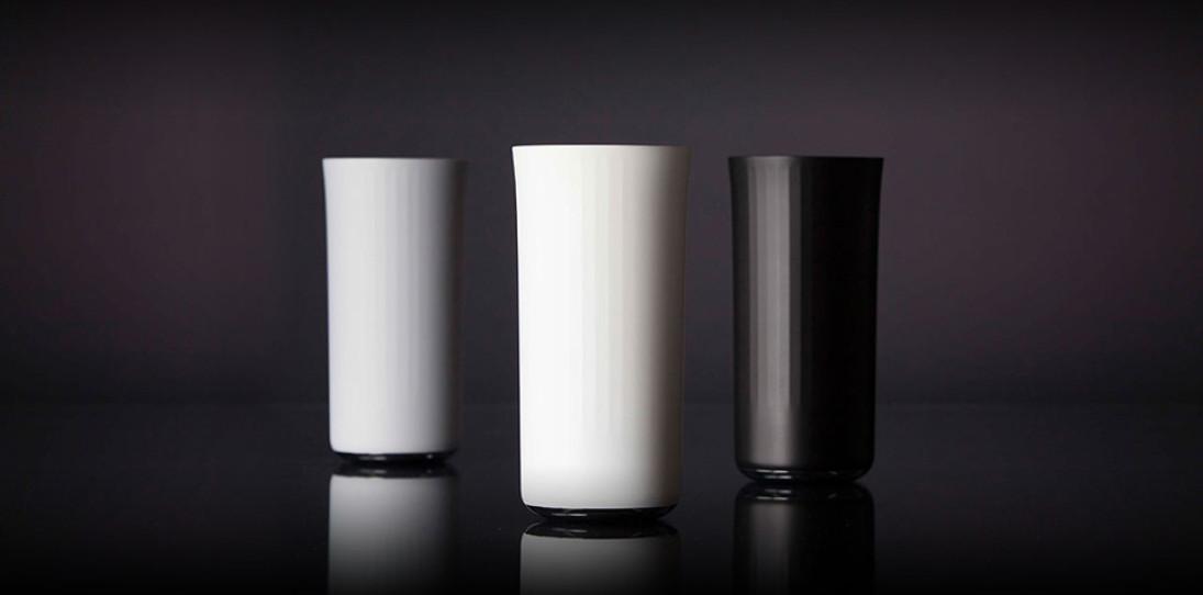 Vessyl Smart Cup 1