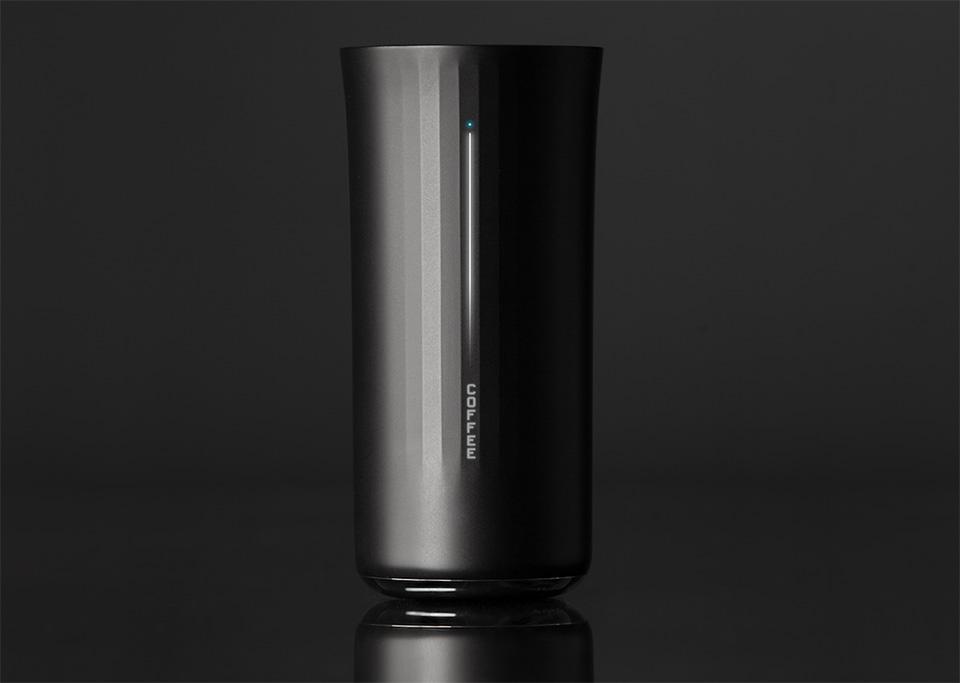 Vessyl Smart Cup 3
