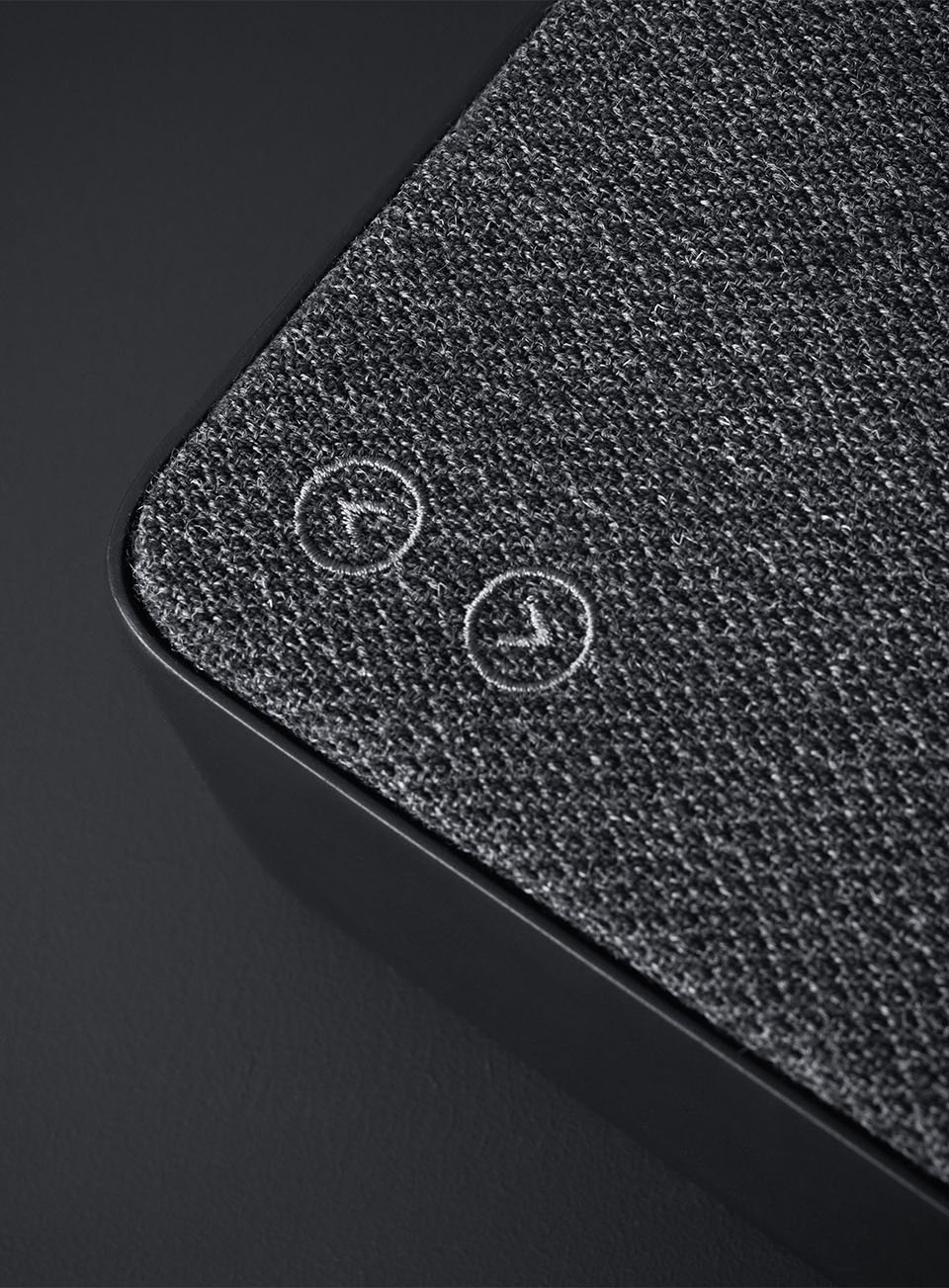 Vifa Copenhagen Bluetooth Speaker 4