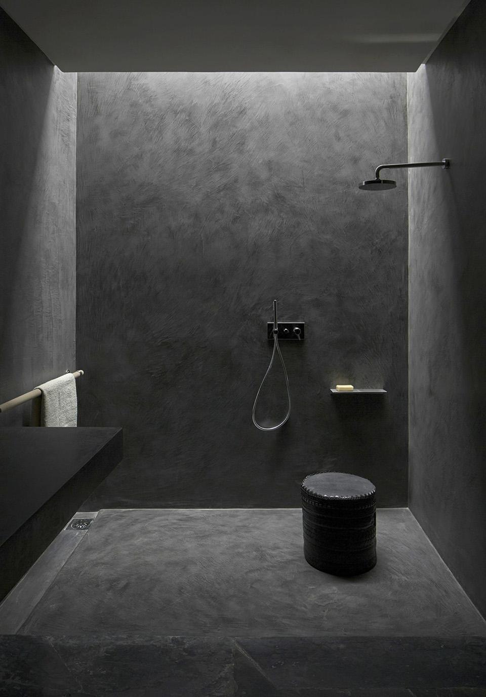 Villa E Morocco by Studio KO 11