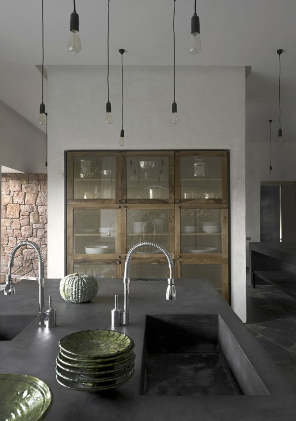 Morocco Villa by Studio KO 6